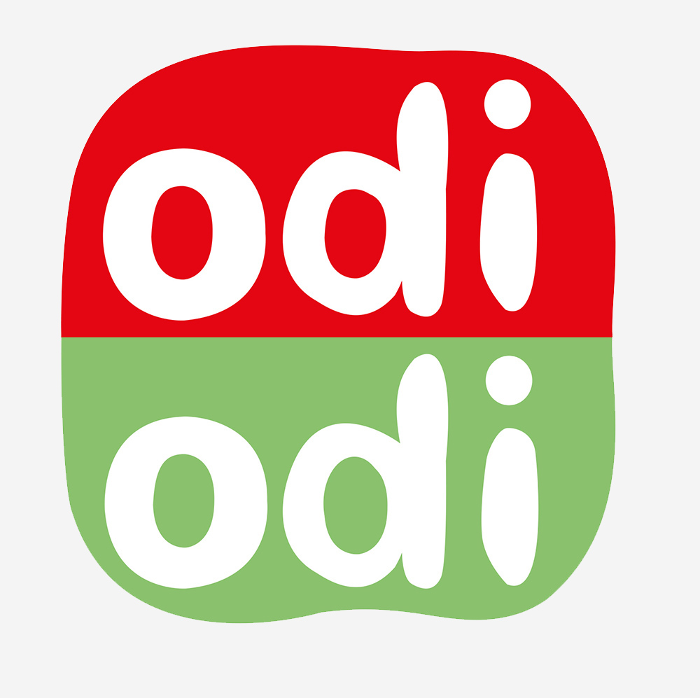 WEBSHOP ODI ODI