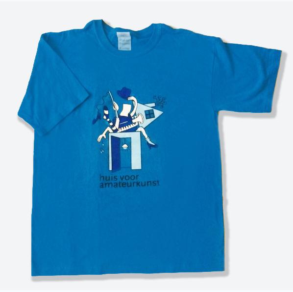 tshirtblauws